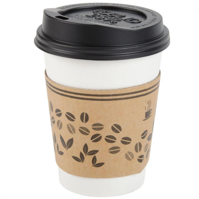 Cerpen | Caffemocha