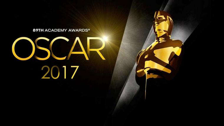 Mengintip Kemegahan Piala Oscar 2017