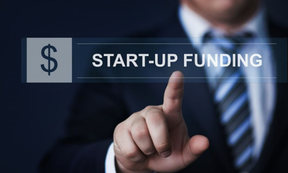 """Mengapa Pengelola Startup Perlu Jalin """"Chemistry"""" dengan Investor?"""