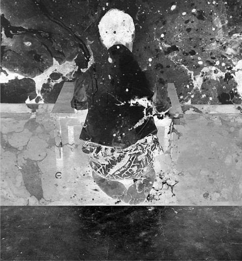 Cerpen | Mbah Kyai Zaed