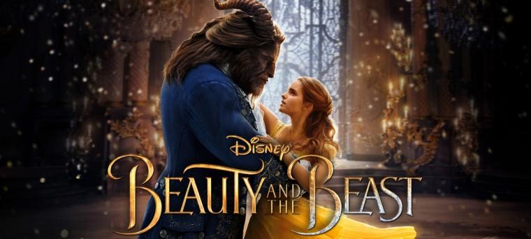 [Review Film] Beauty and The Beast: Beda Versi Namun Menginspirasi