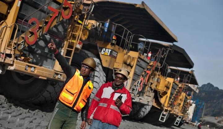 Apakah Freeport Bermanfaat bagi Orang Asli Papua?