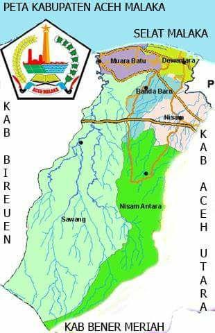 Apakah Pemekaran Aceh Malaka Suatu Keniscayaan? Halaman 1 ...