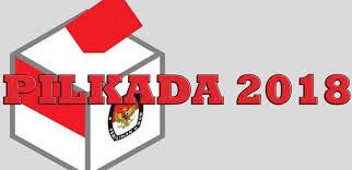 Menakar Kekuatan Pilkada Kota Tangerang 2018