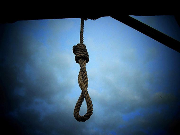 Kasus Bunuh Diri yang Disiarkan via Medsos Menunjukkan Sifat Narsistis?