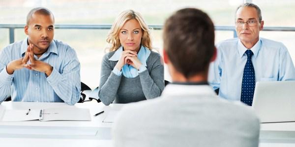 Inilah 5 Hal yang Harus Dihindari Saat Wawancara Kerja