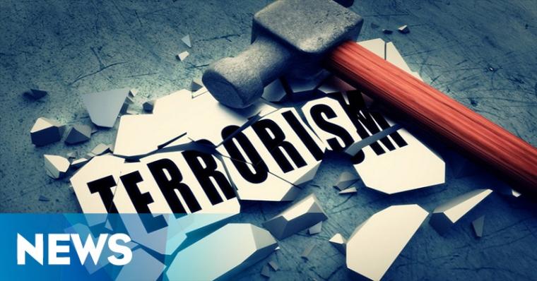 Menjaga Perempuan Tak Terperosok ke Jurang Terorisme