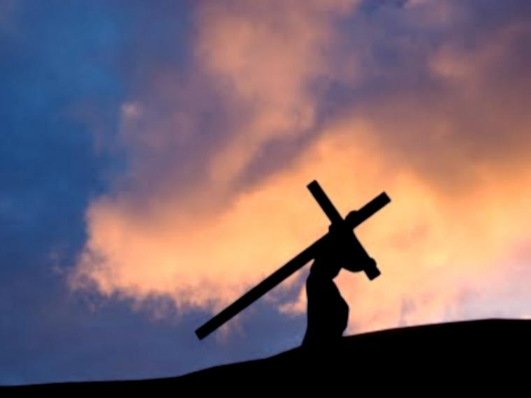 Seputar Perbedaan Katolik dan Protestan