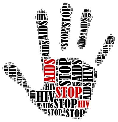 Penanggulangan AIDS dengan Tes HIV Calon Pengantin Pria Bak Menggantang Asap