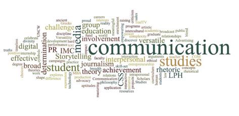 Komunikasi: Ilmu yang (Masih) Sering Dipertanyakan