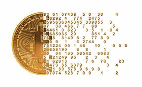 Apakah Bitcoin Bisa Menjadi Mata Uang Dunia?