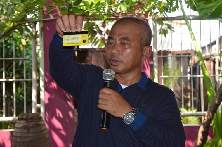 Rahmat Effendi MOU dengan RS Swasta di Luar Kota Bekasi Untuk Pelayanan Kesehatan Warga