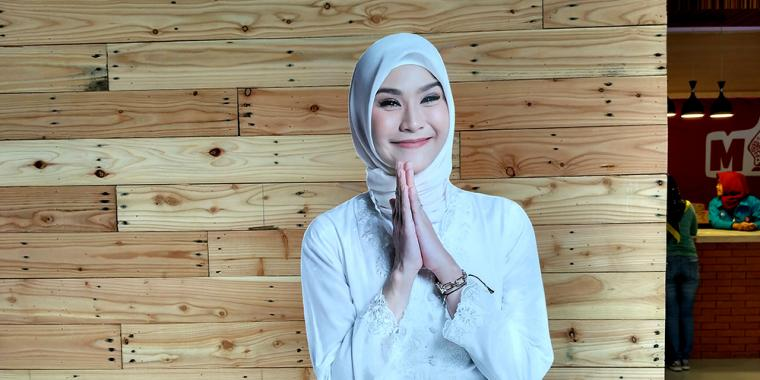 Zaskia Mecca Mati Gaya, Hanung Bramantyo Turun Tangan, Lahirlah MAMAHKE Jogja