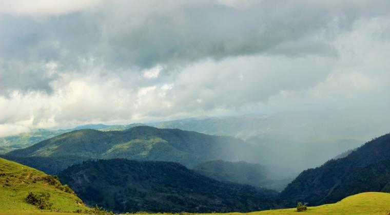 Ayo Jalan-jalan ke Kota Perbatasan Atambua dan Nikmati Keunikannya!