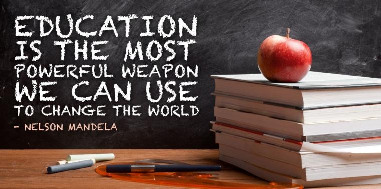 Sebuah Refleksi tentang Pendidikan di Indonesia