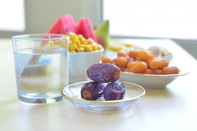 Dari Sahur Sampai Iftar, Aturan Makan Ini Bisa Diikuti agar Puasamu Makin Lancar