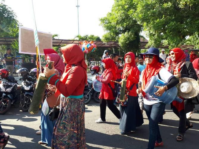 Inilah Tradisi Menyambut Ramadan ala Kompasianer dari Berbagai Daerah