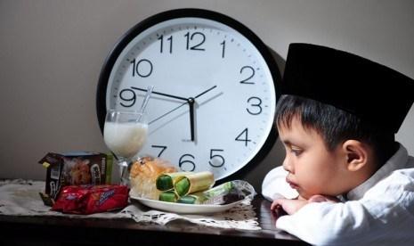 Apa Saja yang Harus Dipersiapkan Jelang Ramadan?