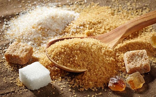 Gula dan Serba-serbinya