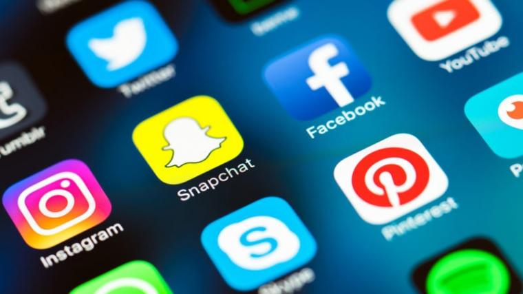 MUI Terbitkan Fatwa Media Sosial, Perlukah?