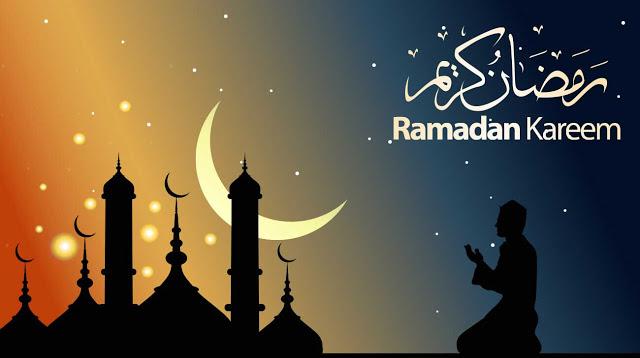 Jangan Rusak Kegembiraan dan Keberkahan Ramadan