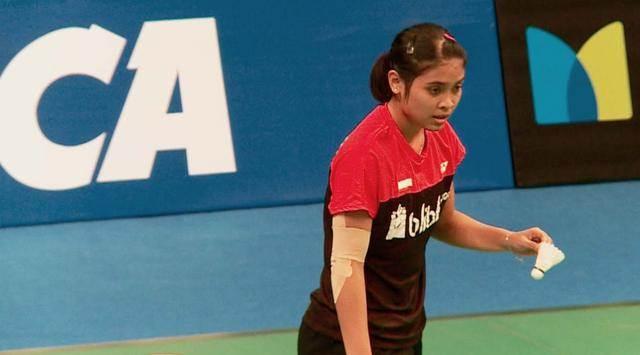 Indonesia Tambah 10 Wakil di Babak Utama Indonesia Open 2017