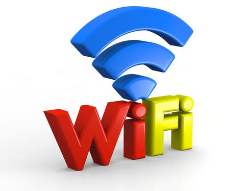 Trik Cara Membobol WiFi Lewat iPhone (iOS)