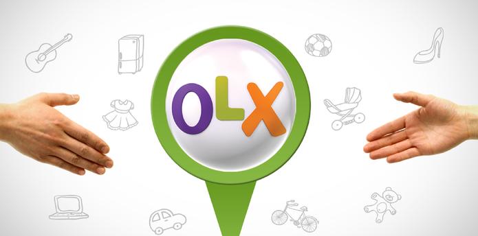 Begini Caranya Pasang Iklan Di OLX Melalui Android