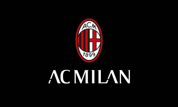 Make AC Milan Great Again !
