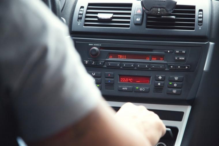 Ini Buktinya Radio Sebagai Media Edukasi Siaga Bencana Alam yang Akurat!