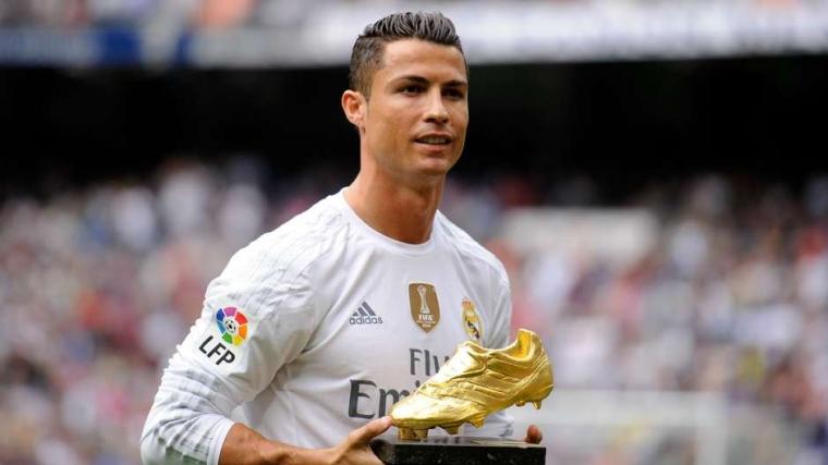 Fakta Menarik tentang Transfer di Sepak Bola Profesional