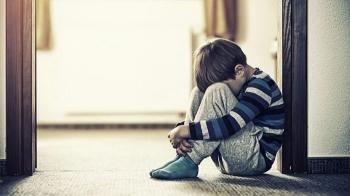 Anak Lambat Bicara Karena Orang Tua Bekerja Halaman All