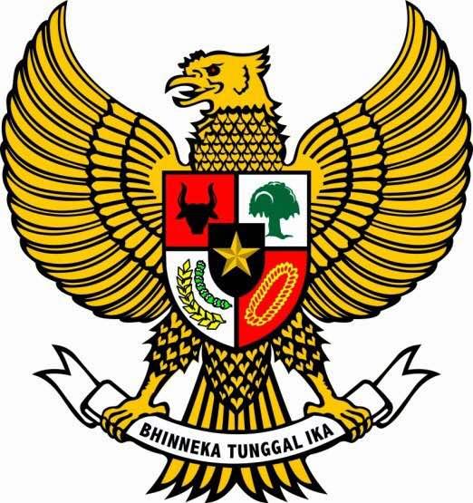 Kegelisahan Pada Ibu Pertiwi #Negeriku Indonesia