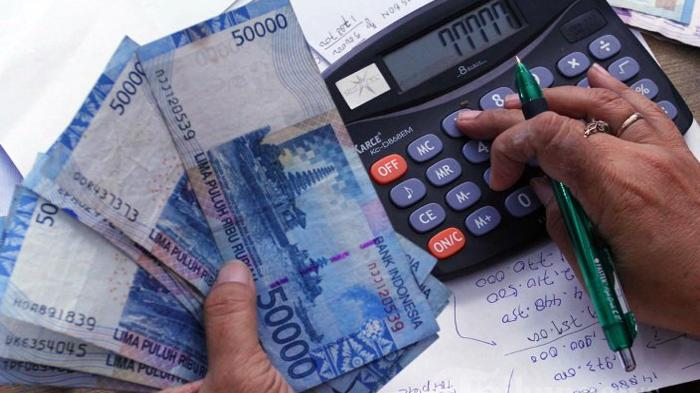 Berliterasi Keuangan, Sepenting Apa?