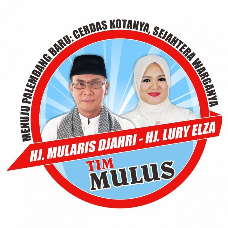 Pengamat: Program Mularis-Lury Bisa Menangkan Pasangan Ini pada Pilkada Palembang