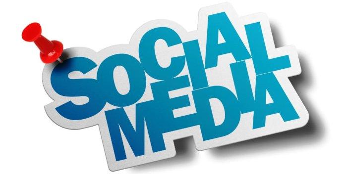 Mencari Apa di Media Sosial?