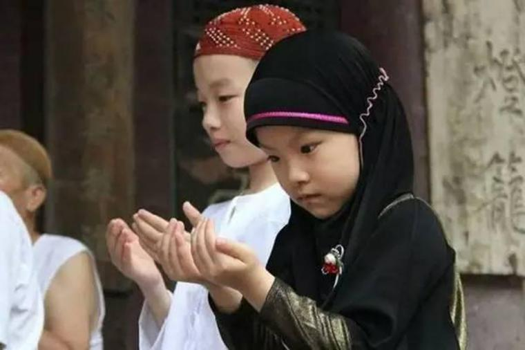 Jejak Leluhur Muslim Tionghoa Marga Teng (ed-Din) di Hokkian