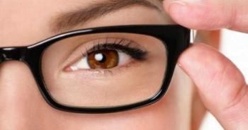 Pengalaman Klaim Kacamata Baru Dengan Bpjs Kesehatan Halaman