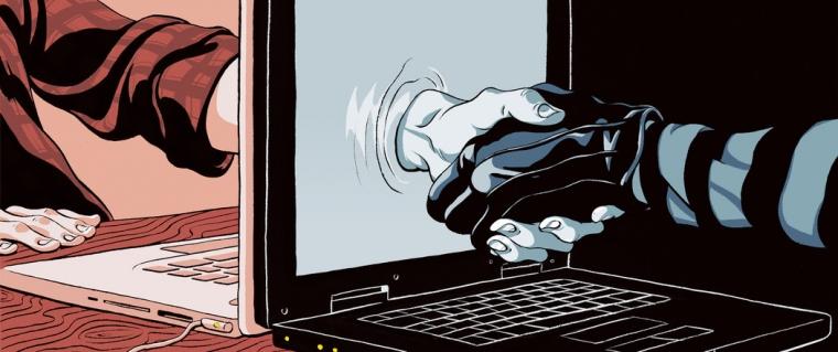 Semua Data di Internet Bisa Terlacak, Ikuti Tips Ini untuk Memproteksi!
