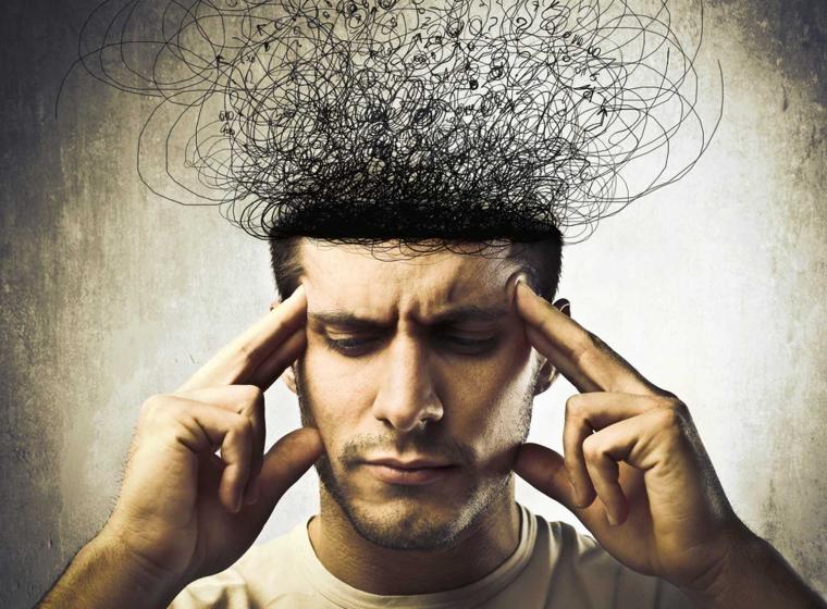 Dampak Jika Memahami Sang Pencipta dengan Pikiran