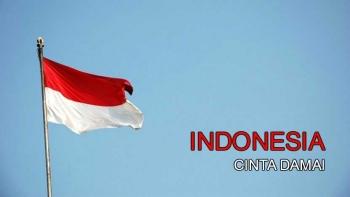 Indonesia Tidak Perlu Telegram oleh Ihsan Natakusumah - Kompasiana com