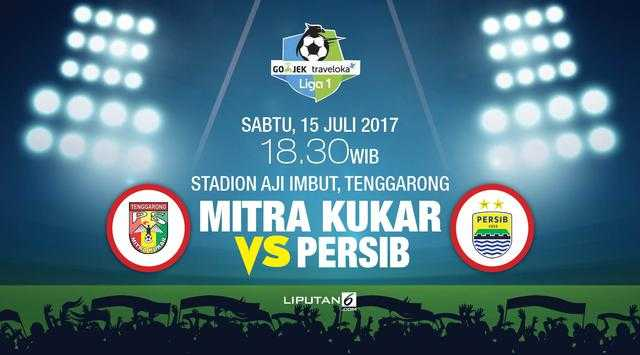 Pasca Persib Bandung Tersungkur, Pelatih Djanur Mundur