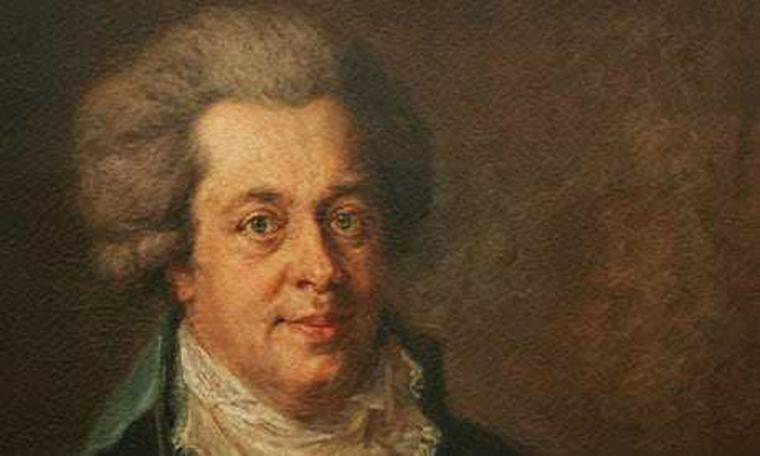 Riwayat Mozart di Belakang Konser Piano Pemahkotaan Raja Austria
