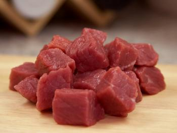 Tekanan Darah Rendah Perlu Makan Daging Kambing Ya Halaman All