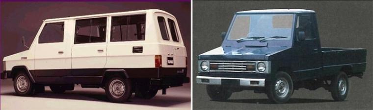 Sambil Kuliah Bisa Beli Mobil Merk Toyota
