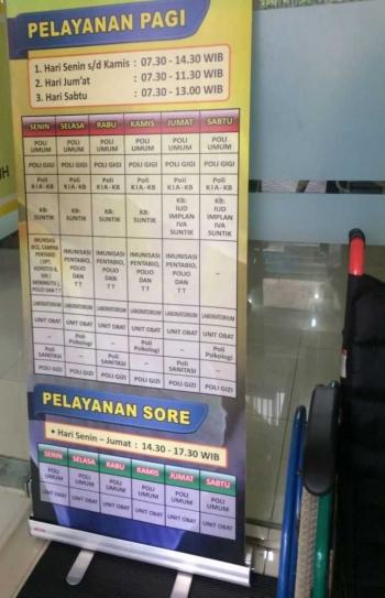 92+ Gambar Rumah Sakit Bdh Surabaya Gratis Terbaru