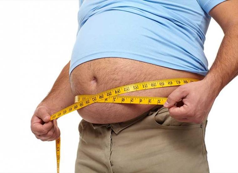 Jangan Asal Turunkan Berat Badan!