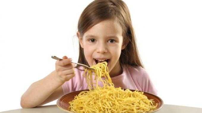 """Ibu, Jangan Pernah Berpikir """"yang penting anak mau makan"""" (Bagian 2)"""