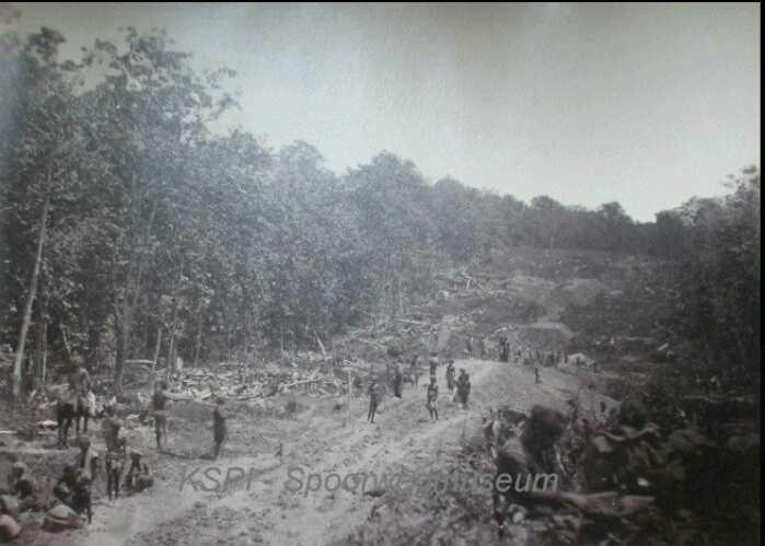 150 Tahun Kereta Api di Indonesia
