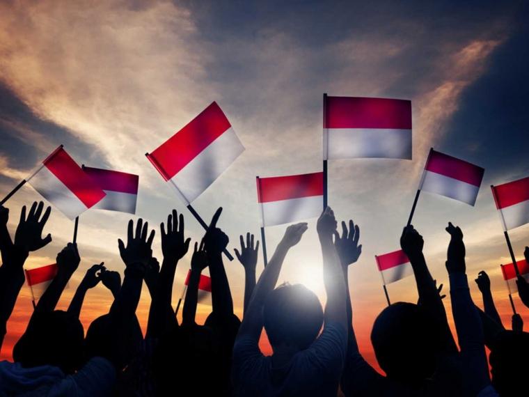 Memahami Kemerdekaan dari Sejarah Indonesia